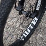 vpace_t1lt_bplus_fatbike-11