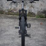 vpace_t1lt_bplus_fatbike-7