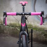 vpace_c1cx_pink-pacer_cyclocross-11