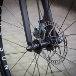 vpace_c1cx_pink-pacer_cyclocross-4