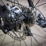 vpace_c1cx_pink-pacer_cyclocross-9