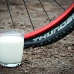vpace_c1m_29er_bor_milk_19