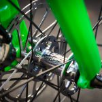 hulk_force 22 cyclocross