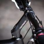 vpace_c2cx_comfort-speedbike-10