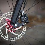 vpace_c2cx_comfort-speedbike-15