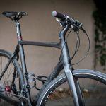 vpace_c2cx_comfort-speedbike-5