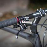 vpace_c2cx_comfort-speedbike-6