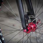 vpace_c2cx_comfort-speedbike-7