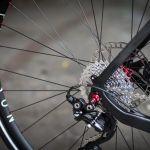 vpace_c2cx_comfort-speedbike-9