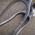 vpace_cfat_fatbike-carbonrahmen-14