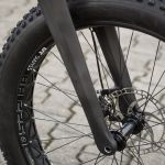 vpace_cfat_carbon-fatbike-10