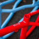 vpace_max_farben-22
