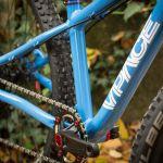 vpace_max24-kinderbike-prototype-10