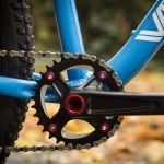 vpace_max24-kinderbike-prototype-4