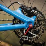 vpace_max24-kinderbike-prototype-5