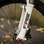 vpace_max24-kinderbike-prototype-6