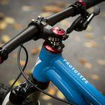 vpace_max24-kinderbike-prototype-7