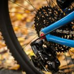 vpace_max24-kinderbike-prototype-8