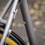 vpace_t1st_titan-commuter-speedbike-10