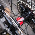 vpace_t1st_titan-commuter-speedbike-11