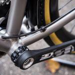 vpace_t1st_titan-commuter-speedbike-12