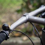 vpace_t1st_titan-commuter-speedbike-14