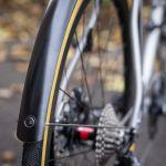 vpace_t1st_titan-commuter-speedbike-17