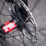 vpace_t1st_titan-commuter-speedbike-19