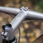vpace_t1st_titan-commuter-speedbike-22