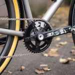 vpace_t1st_titan-commuter-speedbike-7