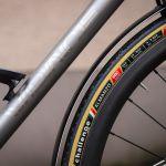 vpace_t1st_titan-commuter-speedbike-9