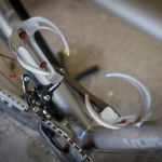 vpace_t1r_campagnolo_3t-13