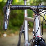 vpace_t1r_campagnolo_3t-16