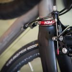 vpace_t1r_campagnolo_3t-4