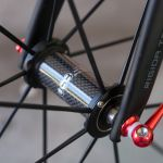 vpace_t1r_campagnolo_3t-5