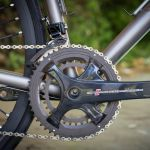 vpace_t1r_campagnolo_3t-6