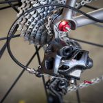 vpace_t1r_campagnolo_3t-7
