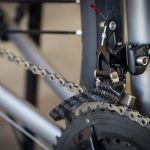 vpace_t1r_campagnolo_3t-8