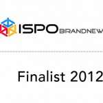 ISPO BrandNew Award