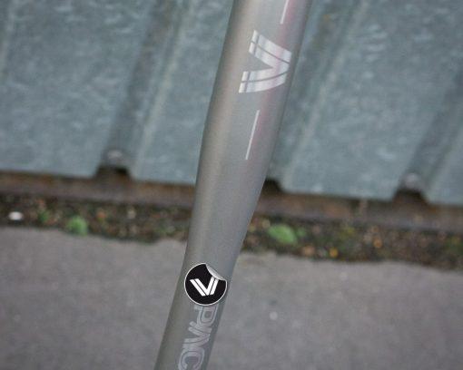 VPACE T1B Titan Lenker