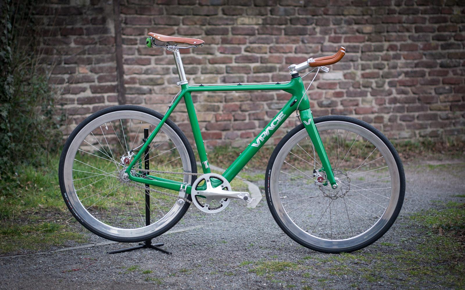 hannover singlespeed Fixiekunst in hannover (trackstand & rückwärtsfahren) malte hempel loading trend singlespeed-fahrräder: zwei räder, ein gang - duration: 3:19.