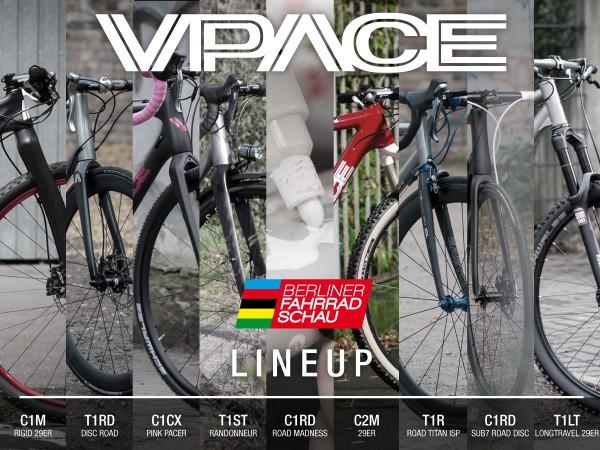 VPACE-BFS-2014_lineup