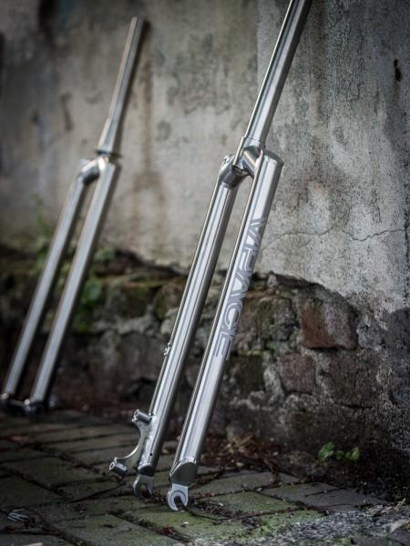 vpace_tfk_titan-gabel-fork-2