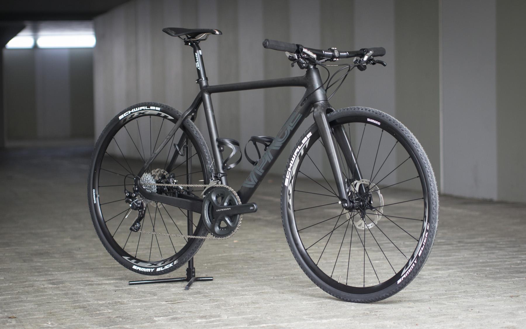 c2cx cyclocross disc carbonrahmen vpace bikes. Black Bedroom Furniture Sets. Home Design Ideas