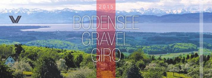 Bodensee Gravel Giro 2015