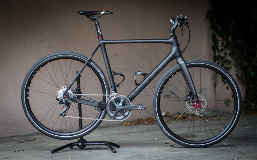 vpace_c2cx_komfort-speedbike-2