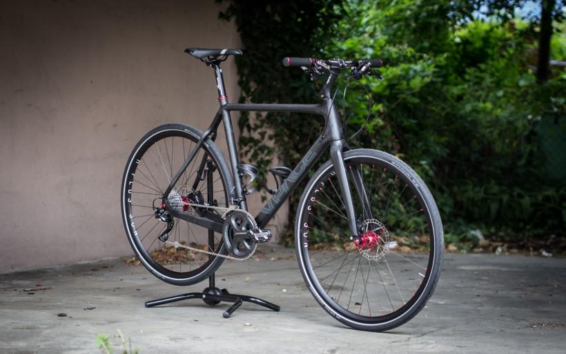 c2cx komfort speedbike vpace bikes. Black Bedroom Furniture Sets. Home Design Ideas