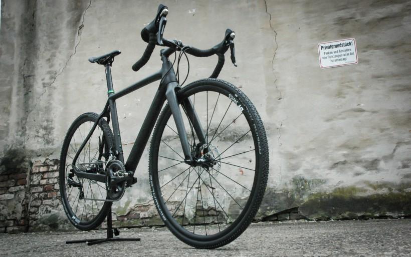 vpace_c2cx_105-cyclocross-in-köln bei Radfieber