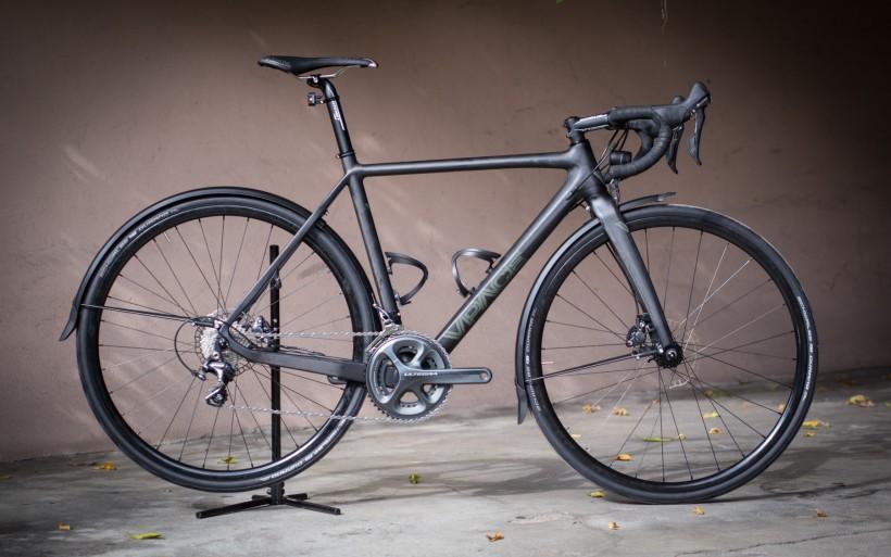 vpace_c2cx_supercommuter-cyclocross disc carbonrahmen