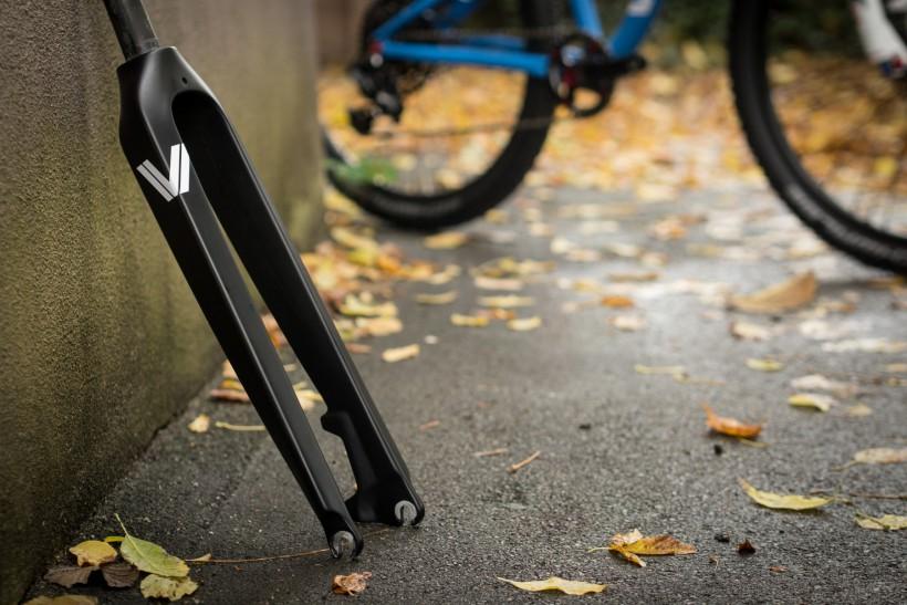 vpace_max24- leichtes kinderbike -prototype-12